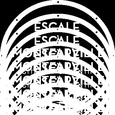 Escale à Montfarville